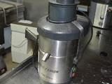 Інструмент і техніка Кафе, ресторани, апарати та інструмент, ціна 19000 Грн., Фото