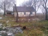 Дачі та городи Волинська область, ціна 94000 Грн., Фото