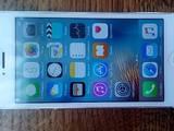 Телефони й зв'язок,  Мобільні телефони Інші, ціна 5555 Грн., Фото