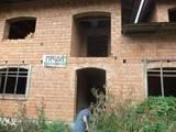 Будинки, господарства Чернівецька область, ціна 405120 Грн., Фото