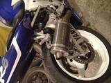 Мотоцикли Yamaha, ціна 78000 Грн., Фото