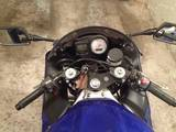 Мотоциклы Yamaha, цена 78000 Грн., Фото