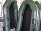 Човни гумові, ціна 1510 Грн., Фото