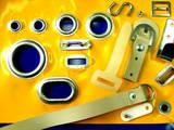 Ремонт та запчастини Кузовні роботи та фарбування, ціна 1000 Грн., Фото