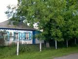 Будинки, господарства Полтавська область, ціна 300000 Грн., Фото