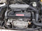Запчастини і аксесуари,  Opel Vectra, ціна 10 Грн., Фото