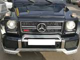 Аренда транспорта Легковые авто, цена 43470 Грн., Фото
