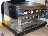 Інструмент і техніка Кафе, ресторани, апарати та інструмент, ціна 14000 Грн., Фото