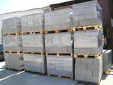 Стройматериалы Газобетон, керамзит, цена 6.60 Грн., Фото