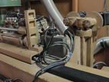 Інструмент і техніка Деревообробне обладнання, ціна 5500 Грн., Фото