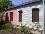 Будівельні роботи,  Вікна, двері, сходи, огорожі Вікна, ціна 900 Грн./m2, Фото