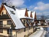 Приміщення,  Будинки та комплекси Дніпропетровська область, ціна 26000000 Грн., Фото
