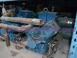 Інструмент і техніка Промислове обладнання, ціна 1 Грн., Фото