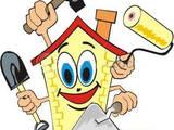 Строительные работы,  Строительные работы, проекты Дома жилые многоэтажные, цена 5000 Грн., Фото
