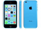 Телефоны и связь,  Мобильные телефоны Apple, цена 4500 Грн., Фото