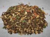 Гризуни Корм, ціна 70 Грн., Фото