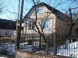 Будинки, господарства Черкаська область, ціна 2045000 Грн., Фото