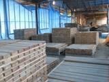 Приміщення,  Виробничі приміщення Хмельницька область, ціна 20 Грн./мес., Фото