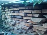 Стройматериалы,  Материалы из дерева Доски, цена 8000 Грн., Фото