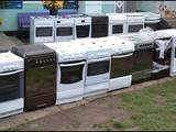 Бытовая техника,  Кухонная техника Плиты газовые, цена 2100 Грн., Фото