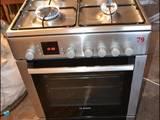 Побутова техніка,  Кухонная техника Газові плити, ціна 2100 Грн., Фото