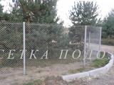 Будматеріали Забори, огорожі, ворота, хвіртки, ціна 135 Грн., Фото