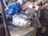 Мотоциклы Иж, цена 1800 Грн., Фото