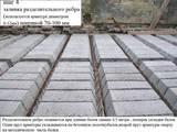 Стройматериалы Арматура, металлоконструкции, цена 260 Грн., Фото