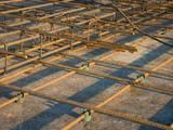 Стройматериалы Арматура, металлоконструкции, цена 0.42 Грн., Фото