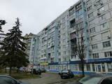 Квартиры Запорожская область, цена 2094400 Грн., Фото