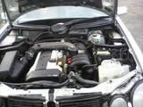 Mercedes E320, цена 60000 Грн., Фото