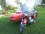 Мотоциклы Иж, цена 10000 Грн., Фото