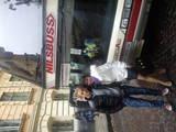 Оренда транспорту Автобуси, ціна 14 Грн., Фото