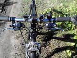 Велосипеди Міські, ціна 6000 Грн., Фото