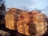 Стройматериалы,  Материалы из дерева Доски, цена 4200 Грн., Фото