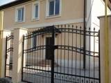 Дома, хозяйства Одесская область, цена 2460000 Грн., Фото