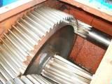 Инструмент и техника Промышленное оборудование, цена 23500 Грн., Фото