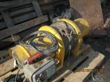 Инструмент и техника Краны, лифты, подъёмники, цена 12000 Грн., Фото