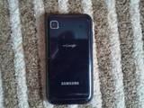 Мобільні телефони,  Samsung I9000, ціна 1200 Грн., Фото
