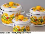 Бытовая техника,  Кухонная техника Посуда и принадлежности, цена 500 Грн., Фото