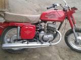 Мотоцикли Схід, ціна 2000 Грн., Фото