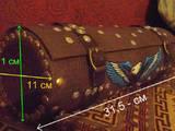 Запчастини і аксесуари Пластмаса, обважування, ціна 260 Грн., Фото