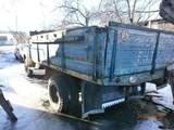 Вантажівки, ціна 20000 Грн., Фото