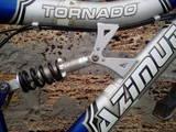 Велосипеди Гірські, ціна 2500 Грн., Фото