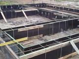 Строительные работы,  Строительные работы, проекты Бетонные работы, цена 1000 Грн., Фото