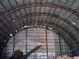 Помещения,  Ангары Львовская область, цена 225000 Грн., Фото
