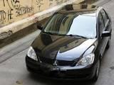 Аренда транспорта Легковые авто, цена 6566 Грн., Фото
