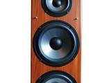 Аудио техника Колонки, цена 3999 Грн., Фото