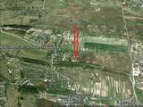 Земля и участки Львовская область, цена 520000 Грн., Фото
