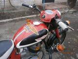 Мотоцикли Jawa, ціна 10000 Грн., Фото